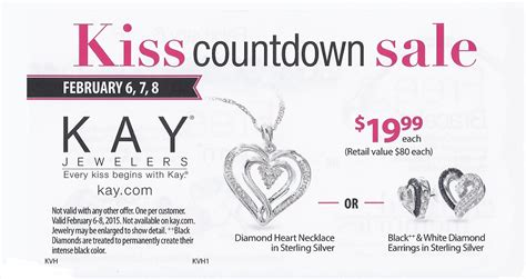 jewelers valentines day clifton park center jewelers valentine s day sale