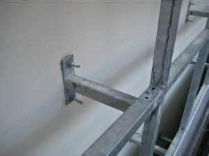Manekin Foam Pola Ukuran S plastics and tools pvc foam board untuk vertikal garden