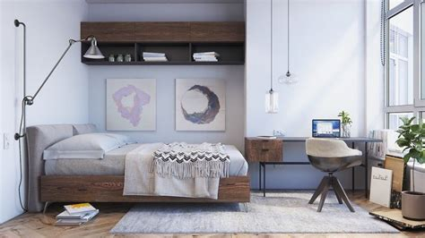 teenage room scandinavian style scandinavian design ideas for you home d 233 cor home decor