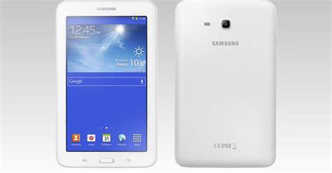 Batre Samsung Tab 3 Lite samsung announces galaxy tab 3 lite