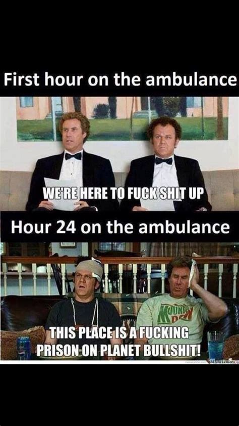 Ems Memes - 17 best ideas about ems humor on pinterest job humor