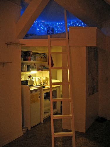 cool bedroom ideas tumblr there ain t no sanity clause space saving rooms