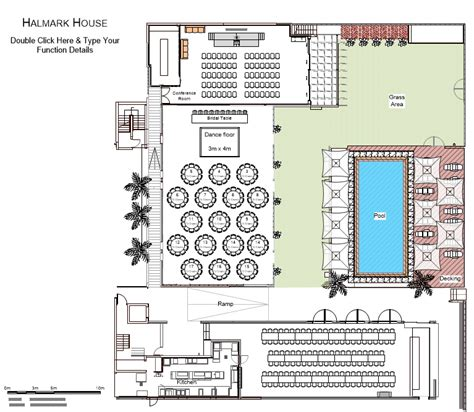 event services cadplanners events floor plan software event layout software