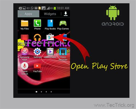 Play Store File Android Smartphone Files On Computer With Wifi