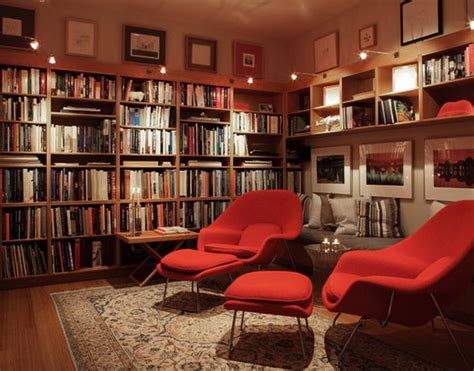 reading room furniture 62 home library design ideas with stunning visual effect