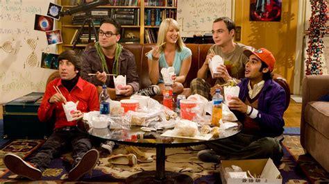 Big Bang Theory Weeknights Sweepstakes - the big bang theory watch 5 nights a week wallpapers ecards videos photos