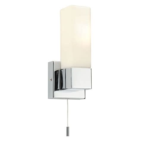 Bathroom Lighting Centre Endon Square Wall Light 39627 Bathroom Wall Light Modern Square Lighting Bathroom Lighting Centre