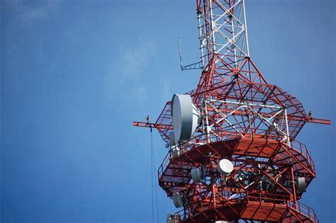 microwave antena free image on 4 free photos