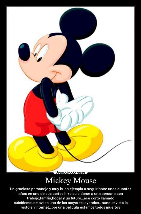 im 225 genes y carteles feliz domingo garfield mi plan del frases mickey mouse 10 images about mickey mous con