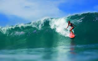 surfing pic wallpaper high definition high quality