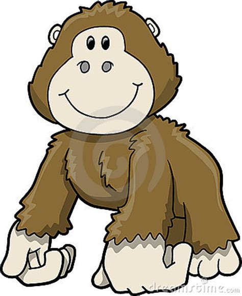 ape clipart ape clipart clipart panda free clipart images