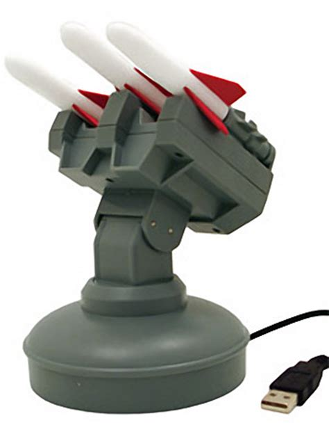 usb missile launcher blog of wishes