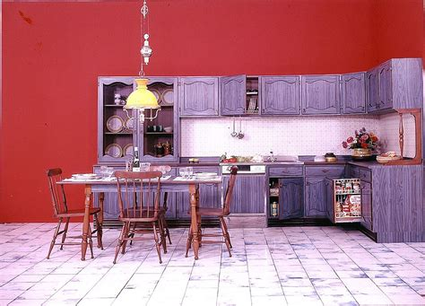 cucina mitica snaidero 70 years of snaidero a global icon of italian kitchen design