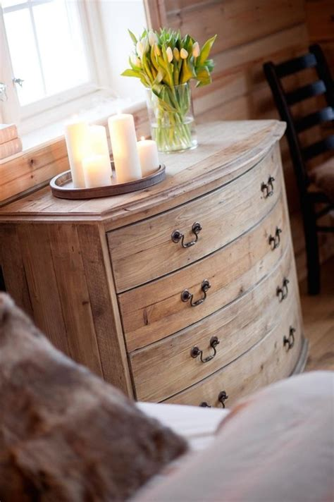 warm and comfortable swedish wooden house interior warm and comfortable swedish wooden house interior