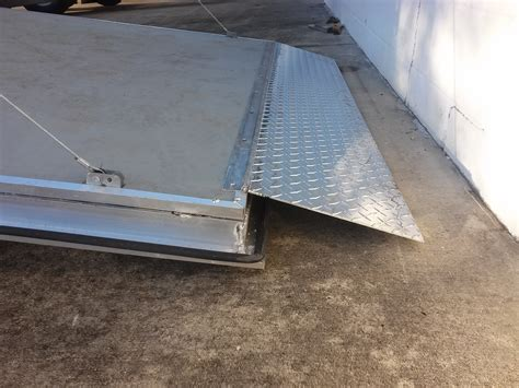 how to inclose weave custom trailers texas trailers trailers for sale