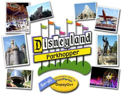discount disney park hopper tickets