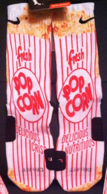 Bailey Tomlin Delicious Food You Can Wear by 42 Best Images About Elite Sock Wishlist On