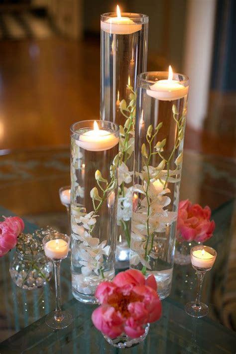 Thin Vase Centerpiece Ideas by 1000 Ideas About Vases On Vase