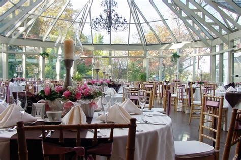 1000  images about Wedding Venues in and around