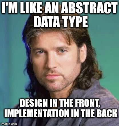 Images Of Memes - csc263 educational memes