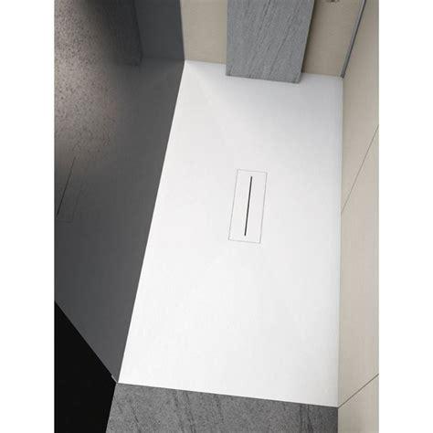 doccia dimensioni misure piatti doccia bagno