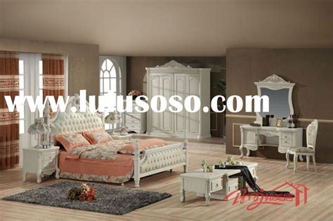 havertys bedroom furniture sets havertys bedroom furniture sets home decor interior exterior