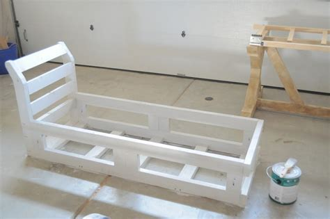 how to build a chaise lounge diy storage chaise lounge furniture with storage ideas