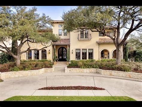 4300 fairfax avenue dallas homes for sale tx 75205