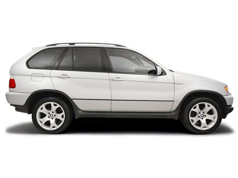 Bmw X5 Coolant by Bmw X5 1999 2006 X5 3 0d Checking Coolant Level