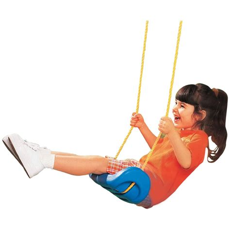 i want to swing swing seat for 39 95 play centres online toy store