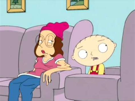 family guy couch family guy meg deflated on the couch youtube