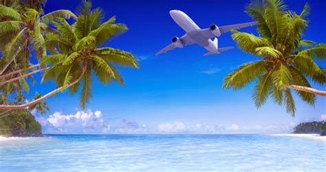 vacation packages  airfare  maldives goway travel
