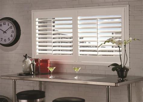 popular window treatments plantation shutters are the most popular window shutter