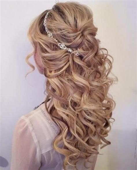 Sweet Hairstyles by Sweet 16 Hairstyles Hairstyles