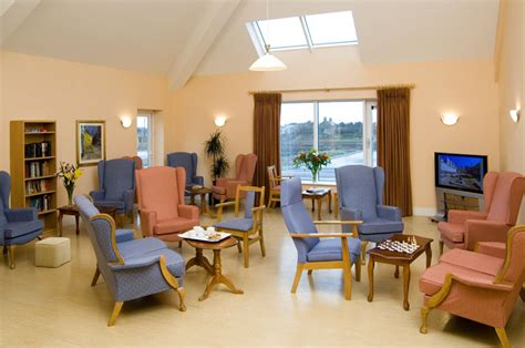 day room day room oaklodge nursing home churchtown south midleton co cork telephone 021 4646080