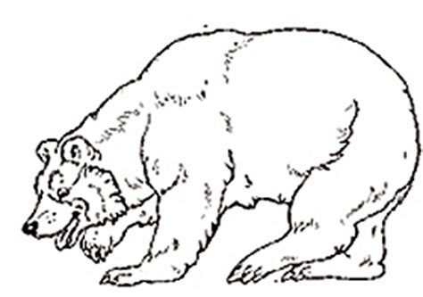 coloring pages for the mitten by jan brett the mitten coloring mural