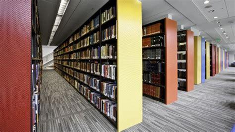 regal bibliothek bibliothek regalsystem deutsche dekor 2018 kaufen