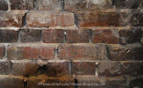 Brick Interior Wall Panels by Brick Interior Wall Panels Images Rbservis