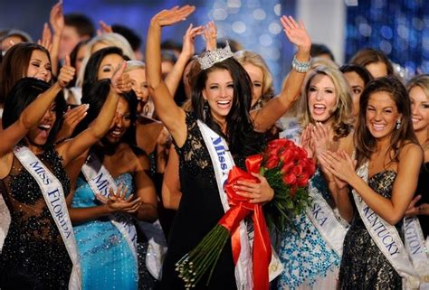 usa contest pageant minute miss america 2012 evening gowns nick verreos
