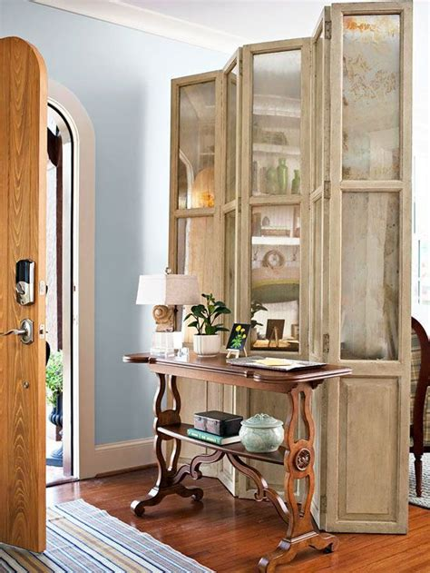 25 best ideas about creating an entryway on small entryways placement and