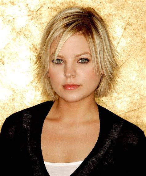 soap stars hairstyles 17 best images about soap stars