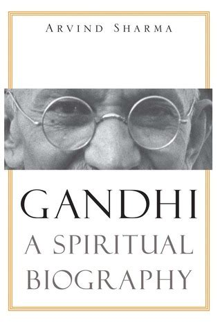 gandhi biography epub download arvind sharma gandhi a spiritual biography