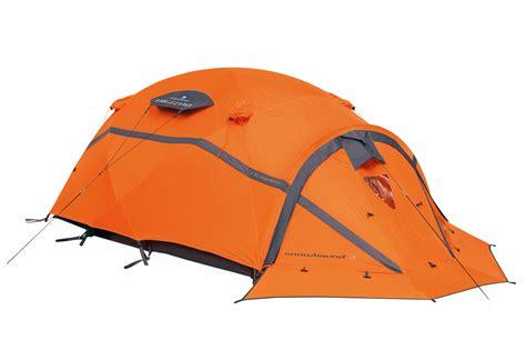 tende alta quota snowbound 2 tenda spedizione alta quota ferrino