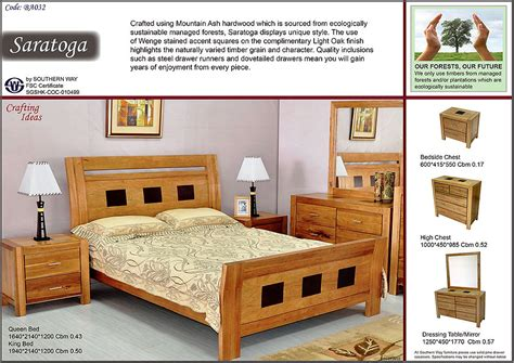 Harveys Furniture Bedroom Harvey Bedroom Furniture South Florida Buying Harvey Harveys Furniture Bel Air Cardkeeper Pair