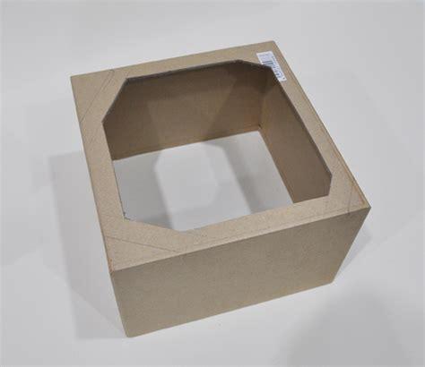 how to make wedding card box make a wedding card or angbao box micheleng