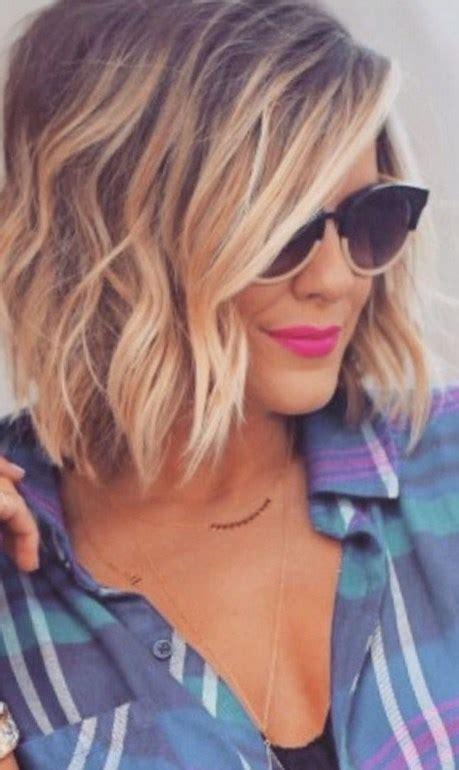 imagen de corte de pelo para mujeres cortes de pelo corto para mujer 2018 looks y tendencias
