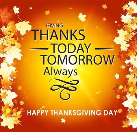 image gallery happy thanksgiving day