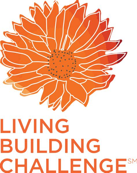 the living building challenge center for sustainable landscapes one of the greenest
