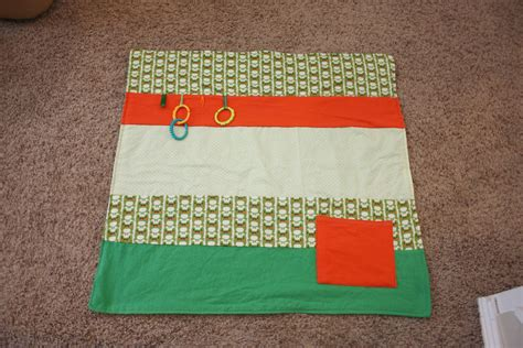 Frog Tummy Time Mat by Fisher S Frog Tummy Time Mat Baby Shower Gift