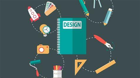 desain grafis forum anda desainer grafis dapatkan inspirasi desain grafis di